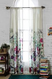 Plum And Bow Curtains Collection In Plum And Bow Curtains And And Bow Pom Pom Dot White
