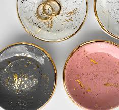 modern dish ring holder images Things for rings modern mud jpg