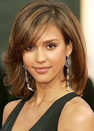 shoulder length hair for women with pear shaped faces what are the best hairstyles for thin hair women hairstyles