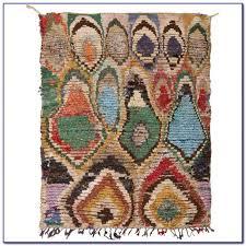 Vintage Moroccan Rug Vintage Moroccan Rugs Uk Rugs Home Design Ideas 5er4dnxrw3