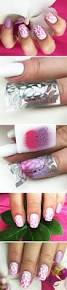 best 25 us nails ideas on pinterest diy nails nail art diy and