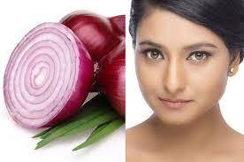 cara membuat wajah menjadi glowing secara alami ingin miliki wajah glowing dan awet muda bawang merah rahasianya