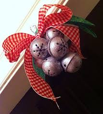97 best jingle bell crafts images on bells