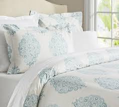 Porcelain Blue Duvet Cover 7 Best Bedding Images On Pinterest Bedroom Ideas Duvet Cover