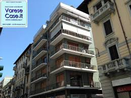 appartamenti in vendita varese centro bilocale in asta in varese centro via piave 15 varesecase it