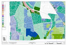 Zoning Map Zoning Maps Lower Merion Township Pa