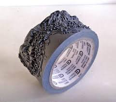 Meme Tape - image 794627 duct tape know your meme