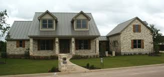 texas stone house plans texas hill country home i die for the austin stone and metal