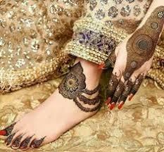 4 581 likes 80 comments camille u2014 henna ckg hennackg on