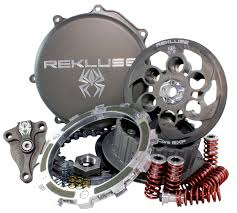rekluse core exp 3 0 clutch kit gas gas 250cc 300cc 2000 2015