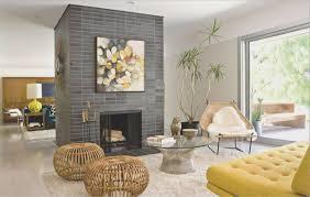 fireplace corner faux fireplace good home design modern on