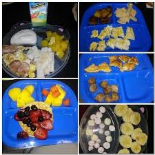 table food ideas for 9 month old 38 best copper images on pinterest baby foods baby meals and kid