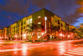 tampa apartments for rent the millennium westshore
