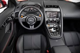 Jaguar S Type Interior Jaguar F Type Review Long Term Verdict Motor Trend