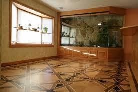 floor and decor hours floor and decor arvada glass tile collection contemporary