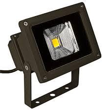 led security light fixtures 20w led flood fixture 100 277v bracket mount led fl 20 120