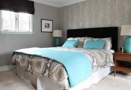 Grey Bedspread Exquisite Illustration Of Charming Satisfactory Isoh In Charming