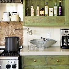 unique cottage kitchen design inspiration cottage kitchens home
