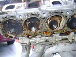 2000 ford focus engine for sale 2000 ford focus blown engine 49 complaints