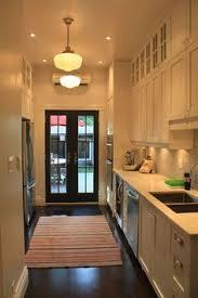 Galley Kitchen Design Photos Galley Kitchen Designs Floor Ideas For Galley Kitchen Floor