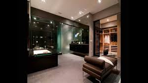 luxury homes interior pictures modern and luxury home design alternate exterior and interior