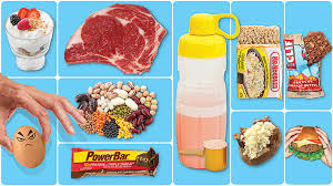 the dangers of our protein diet obsession macleans ca