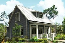 cottage house plans small 17 small cottage house plans with porches cottage style house