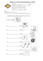 english worksheets the articles worksheets page 109