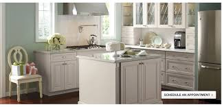 Martha Stewart Kitchen Cabinets Home Depot White Kitchen Cabinets Home Depot Home Design Of The Year