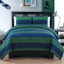 blue twin bedding orange twin comforter solid orange twin comforter orange camo twin