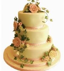 traditional wedding cakes pictures google search cake design