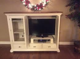 76 best renovation images on pinterest furniture ideas annie