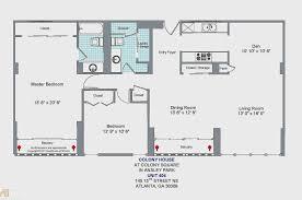 145 15th street atlanta colony house at colony square 8272969