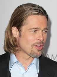 straight haircuts for men hairstyles for men with straight haircut