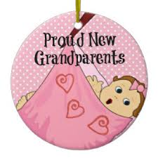 grandparent ornaments keepsake ornaments zazzle