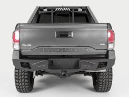 2004 toyota tacoma rear bumper replacement best 25 toyota tacoma bumper ideas on toyota tacoma