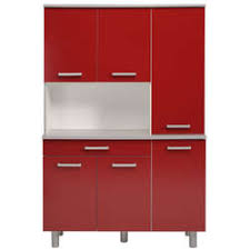 meuble cuisine discount votre buffet de cuisine est à la fois pratique et à petit prix