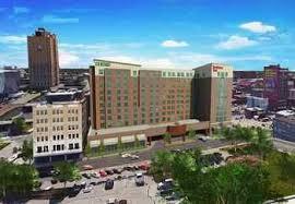 Comfort Inn And Suites Downtown Kansas City Hotels Near H U0026r Block Corporate Headquarters 1 H U0026r Block Way
