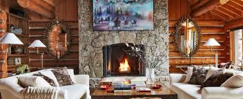 Designs Blog Archive Wall Designs Home Interior Decoration Interior Design Archives Canadian Log Homes