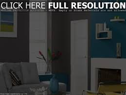 stylish and living room gray dining room ideas