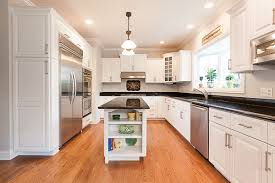 how to refinish cherry wood cabinets kitchen cabinet refinishing in clarendon illinois