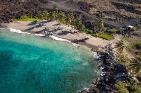 big island luxury real estate for sale luxury big island