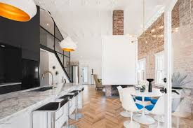 cuisine mur et gris cuisine mur et gris get green design de maison