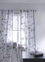 rideau pour chambre ado 9 rideaux pour une chambre côté maison