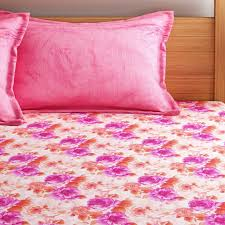 Bedsheets List Manufacturers Of Bombay Dyeing Bedsheets Buy Bombay Dyeing