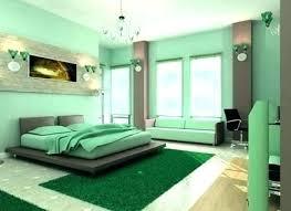 soccer bedroom ideas soccer lights for bedroom serviette club