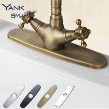 Good Quality Bathroom Fittings Popular Standard Kitchen Faucet Buy Cheap Standard Kitchen Faucet