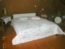 schlafzimmer mit schrã gestalten de pumpink einrichtung für erker
