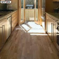 Red Brick Linoleum Flooring by Basketball Linoleum Flooring Basketball Linoleum Flooring