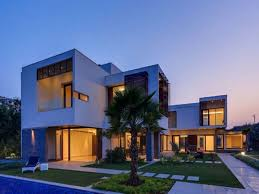 Modern Luxury Floor Plans by Home Design Luxury Homes Designers Home Decor Qonser Modern